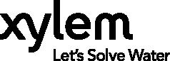 bartels montage logo